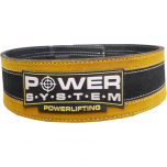 Fitness opasek Stronglift POWER SYSTEM