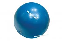 Jóga/pilates míč 25 cm TUNTURI Rondoball