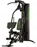 Posilovací stroj TUNTURI HG60 Home Gym