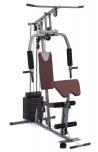 Posilovací věž  TRINFIT Gym GX1