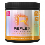 REFLEX BCAA Intra Fusion 400 g