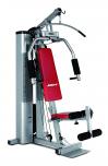 Posilovací stroj BH Fitness Multigym Plus