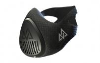 Tréninková maska Elevation 3.0 velikost M
