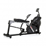 FINNLO MAXIMUM Cross Rower CR2.1X