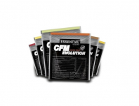 PROM-IN Essential CFM Evolution 30 g