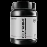 PROM-IN L-Glutamine Micro Powder 500 g