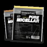 PROM-IN Essential PURE Micellar 30 g