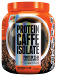 EXTRIFIT Protein Caffé Isolate 1000 g