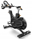 Cyklotrenažér MATRIX CXM Indoor cycle