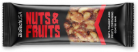 BIOTECH USA Nuts and Fruits 40 g