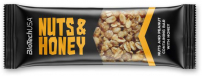 BIOTECH USA Nuts and Honey 35 g