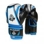 Boxerské rukavice - dětské DBX BUSHIDO ARB-407 6 oz.