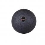 Masážní míč HMS Ball BLM01