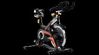 Cyklotrenažér BH Fitness DUKE