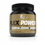 OLIMP Flex-Power 504 g + 10 vzorků BCAA XPLODE ZDARMA!