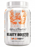 EXTRIFIT Beauty Booster 90 kapslí
