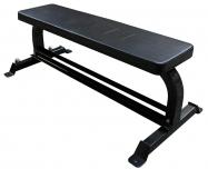 Posilovací lavice na bench press Flat Bench STRENGTHSYSTEM