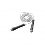 Švihadlo Cross rope POWER SYSTEM