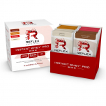 REFLEX Instant Whey Pro 25 g - vzorek