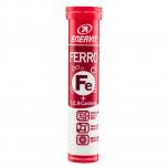 ENERVIT Ferro - železo 20 tablet