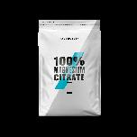 MyProtein Magnesium Citrate 500 g