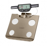 Osobní váha s měřením tuku TANITA BC-601
