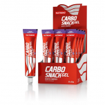NUTREND Carbosnack 50 g