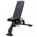 Posilovací lavice na bench press STRENGTHSYSTEM Heavy duty utility bench
