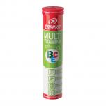ENERVIT Multivitamin 20 tablet