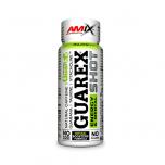 AMIX Guarex Energy Mental Shot 60 ml mojito