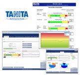 Software GMON Standard