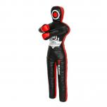 Tréninková figurína DBX BUSHIDO DBX-D-1