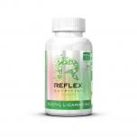 REFLEX Acetyl L-Carnitine 90 kapslí