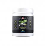 CZECH VIRUS Testo Virus Part 1 fresh lemonade