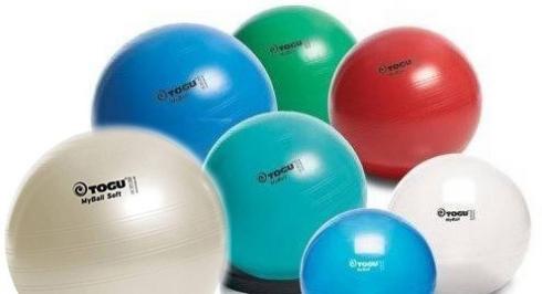 togu my-ball-1g