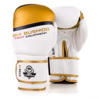Boxerské rukavice DBX BUSHIDO DBD-B-2 v1