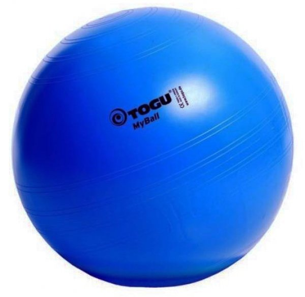 togumy-ball-65-cm-togug