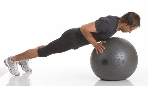 togu powerball_challenge_abs_mann_liegestuetz(1)g