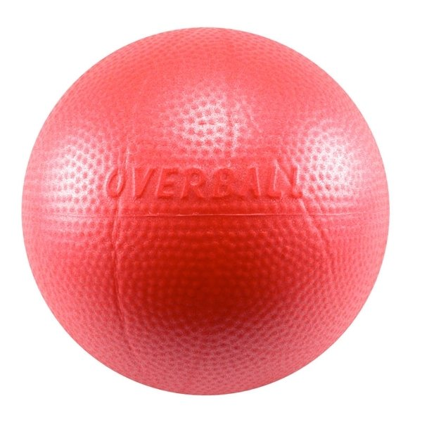 overball-redg
