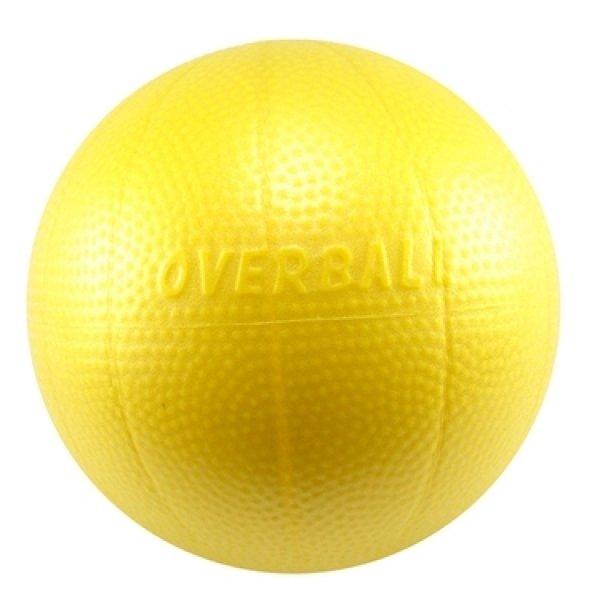 overball-yellowg