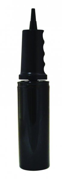 bosur-balance-trainer-dual-action-pump-638g