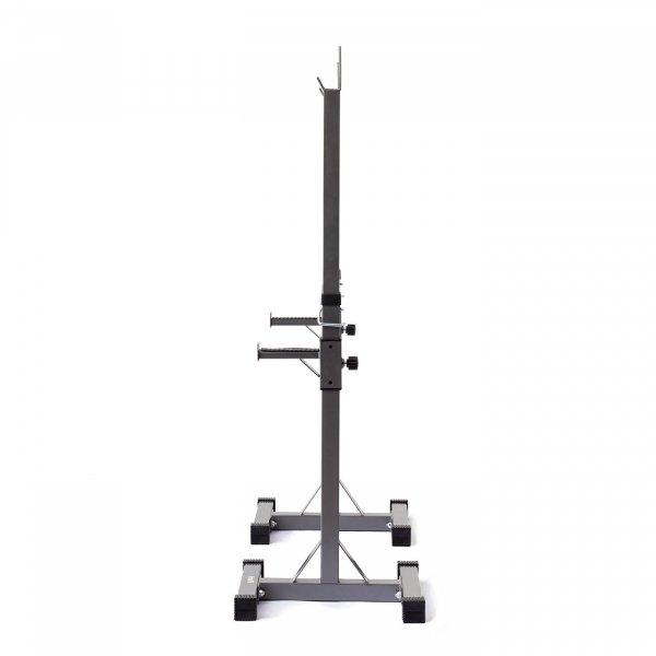 Stojan na činku TRINFIT Rack HX2 90g