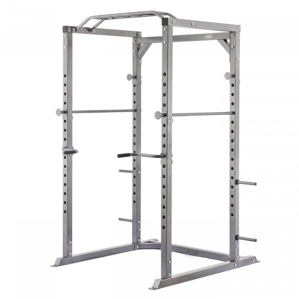 Stojan na činku TRINFIT Power Cage PX5 -45g