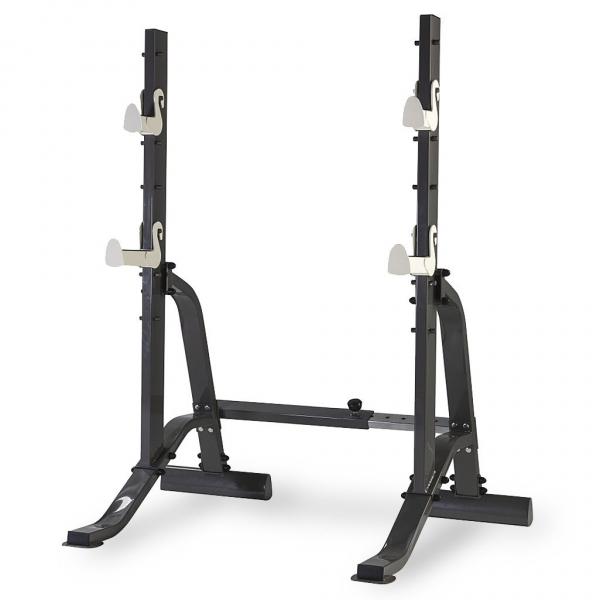 tunturi.strength.squat.rack 2g