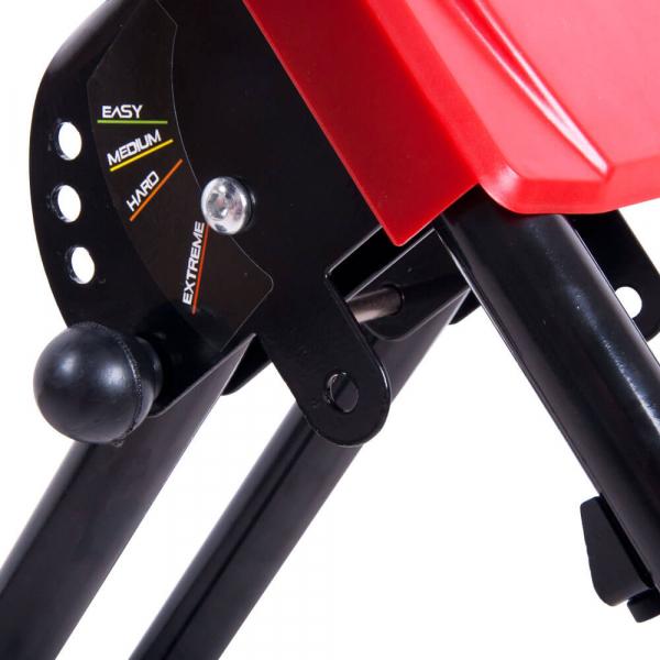 Housefit Power Plank  AB Lifter Easyzátěž