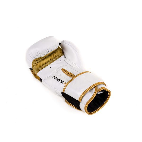 Boxerské rukavice DBX BUSHIDO DBD-B-2 v1 4