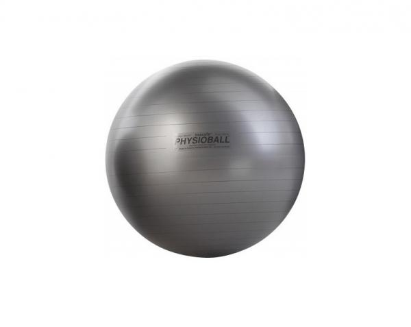 Gymnastický míč Ultrasafe SINGLE