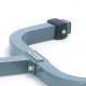 Posilovací lavice na záda Iimpulse Fitness 45% hyperextenze