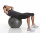 togu powerball_challenge_abs_mann_sit_up(1)g