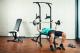 Posilovací lavice na bench press Kettler_7707_760_Herk_foto_4_imageg